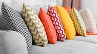Какую подушку выбрать ?