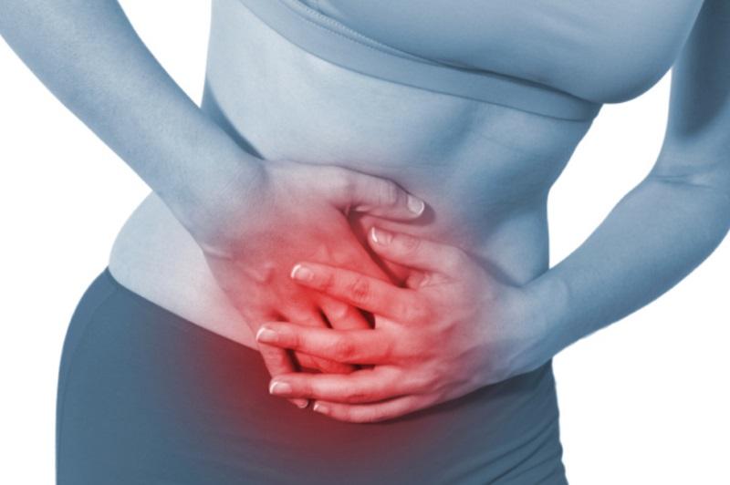 Нарушения менструального цикла, болезненный период - это эндометриоз.