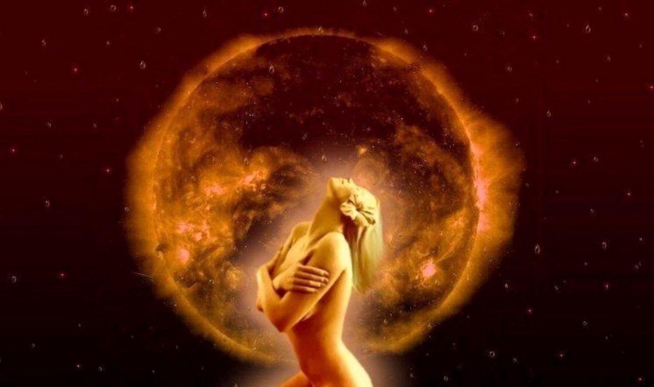 Планета,  мир, территория женщин, мир Леди — женский журнал.