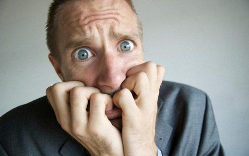фактор риска психических расстройств