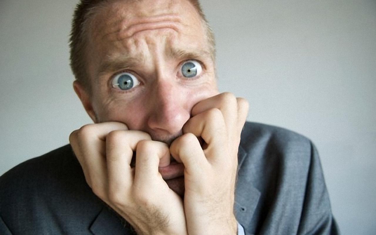 Ученые обнаружили новый фактор риска психических расстройств